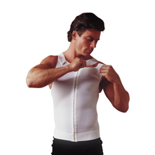 Mens Compression Garments