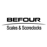 Befour Precision Digital Scales