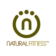 Natural Fitness Exercise Equipment