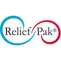 Relief Pak Hot/Cold Compress