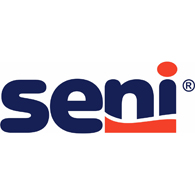 Seni Incontinence Products