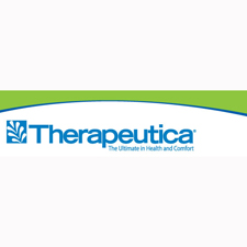 Therapeutica Orthopedic Pillows