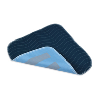 Abena 2706 Essentials Washable Pad-50/Case