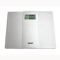 Health o meter 894KLT Digital Talking Floor Scale