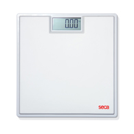 Seca Clara 803 Digital Bathroom Weight Scales
